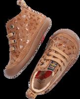 SHOESME Chaussures bébé BF20W005 en cognac  - medium