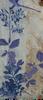 NOTRE-V Foulard INDIA en bleu  - small