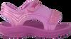 Roze TEVA Sandalen PSYCLONE 4  - small