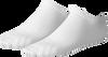 Witte TOMMY HILFIGER Sokken TH MEN SNEAKER 2PACK - small