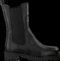 Zwarte OMODA Chelsea boots JULIE  - medium