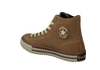 brown CONVERSE shoe CONVERSE BOOT MID  - small