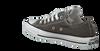 CONVERSE Baskets CHUCK TAYLOR OX en gris - small