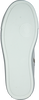 Witte P448 Hoge sneaker STAR2.0 WNM  - small