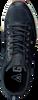 Blauwe GAASTRA Sneakers BAYLINE DBS  - small