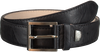 Zwarte GIORGIO Riem 1023/40 - small