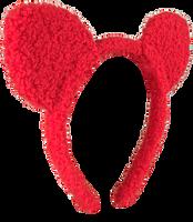 Rode LE BIG Haarband PAULINA HEADBAND  - medium