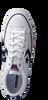 CONVERSE Baskets STAR PLAYER OX en blanc - small