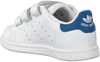 Witte ADIDAS Sneakers STAN SMITH CF  - small