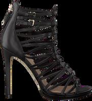 Commandez Femme Des Guess – Collection Chaussures Pour OPnwk0