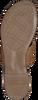 OMODA Tongs 17981 en cognac  - small