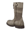 groene CLIC! Lange laarzen CA7206  - small