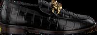 MARIPE Loafers 31243 en noir  - medium