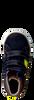 OMODA Baskets 6836 en bleu - small