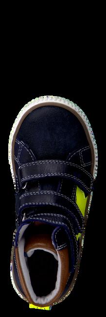 OMODA Baskets 6836 en bleu - large