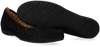 GABOR Ballerines 169 en noir - small