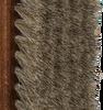 COLLONIL Onderhoudsmiddel UITWRIJFBORSTEL - small