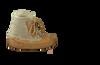 camel BARDOSSA shoe FLEX 0026  - small