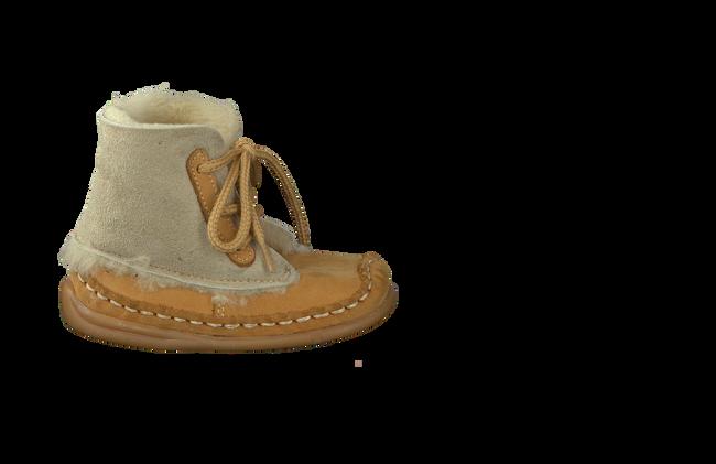 camel BARDOSSA shoe FLEX 0026  - large