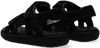 TIMBERLAND Sandales PERKINS ROW 2-STRAP en noir - small