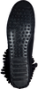 MINNETONKA Bottines 692 en noir - small