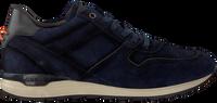 Blauwe GREVE Sneakers FURY  - medium