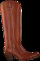 Cognac SENDRA Cowboylaarzen 6592  - medium