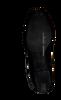 OMODA Bottes hautes 051.487 en noir - small
