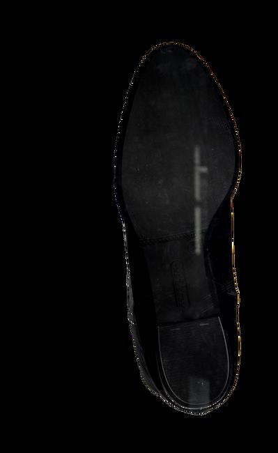 OMODA Bottes hautes 051.487 en noir - large