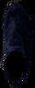 VIA VAI Bottines 14384 en bleu - small