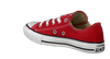 CONVERSE Baskets OX CORE K en rouge - small