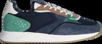 Multi THE HOFF BRAND Lage sneakers KING CROSS  - medium