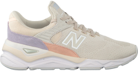 New Balance Omoda.be