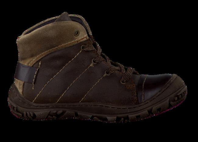 brown OMODA shoe 21510  - large