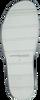 KENNEL & SCHMENGER Tongs 94540 en blanc - small