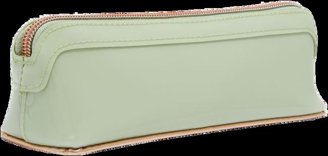 TED BAKER Trousse LORA en vert - large