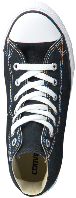 CONVERSE SNEAKERS CHUCK TAYLOR ALL STAR HI KIDS - large