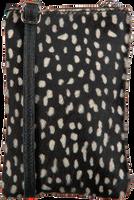CHARM Mobile-tablettehousse L558 en noir  - medium