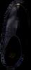 OMODA Bottines R9014 en noir - small