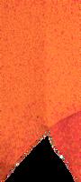 Oranje Yehwang Sjaal CHAMELEON  - medium