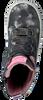 SHOESME Bottes hautes UR7W023 en argent - small