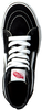 Zwarte VANS Sneakers  SK8-HI UY  - small