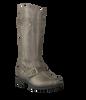 grey OMODA shoe KL16  - small