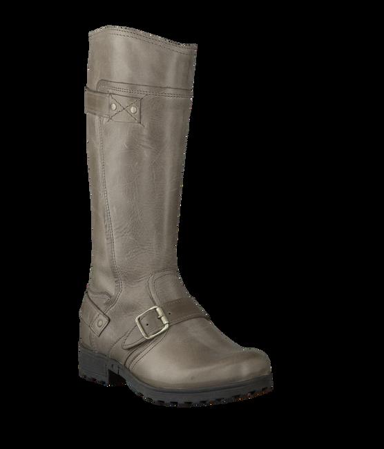 grey OMODA shoe KL16  - large