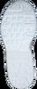 NIKE Baskets NIKE AIR MAX MOTION LW en blanc - small