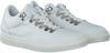 HIP SNEAKERS H1916 - small