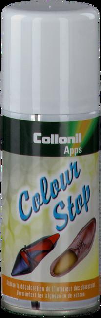 COLLONIL Produit protection 1.51000.00  - large