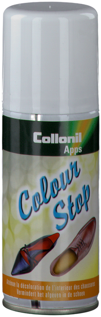 COLLONIL Produit protection 1.51000.00  - large