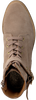 OMODA Bottines PLEUN 24-D en taupe  - small