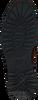PME Bottines à lacets BOOT AV en cognac  - small